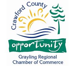 Grayling Regional Chamber of Commerce