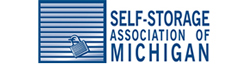 The Self Storage Association of Michigan
