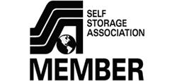 The Self Storage Association